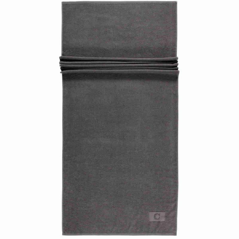 Bath Towel 80x200 502-774