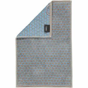 Handduk Loft Allover 133-17