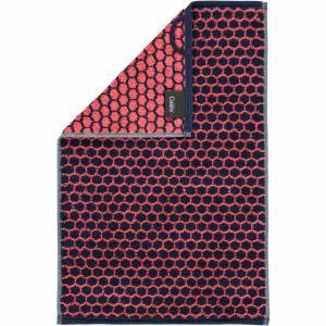 Handduk Loft Allover 133-21