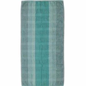 Handduk Noblesse Cashmere 1056-14 Mint
