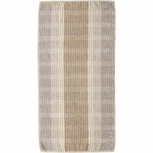 Handduk Noblesse Cashmere 1056-33 Sand