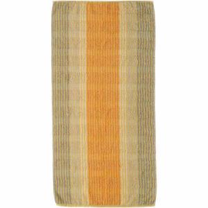 Handduk Noblesse Cashmere 1056-35 Melba