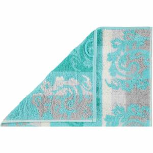 Handduk Noblesse Cashmere 1057-14 Mint