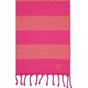 Hamam Handduk Code 5503-23 Pink