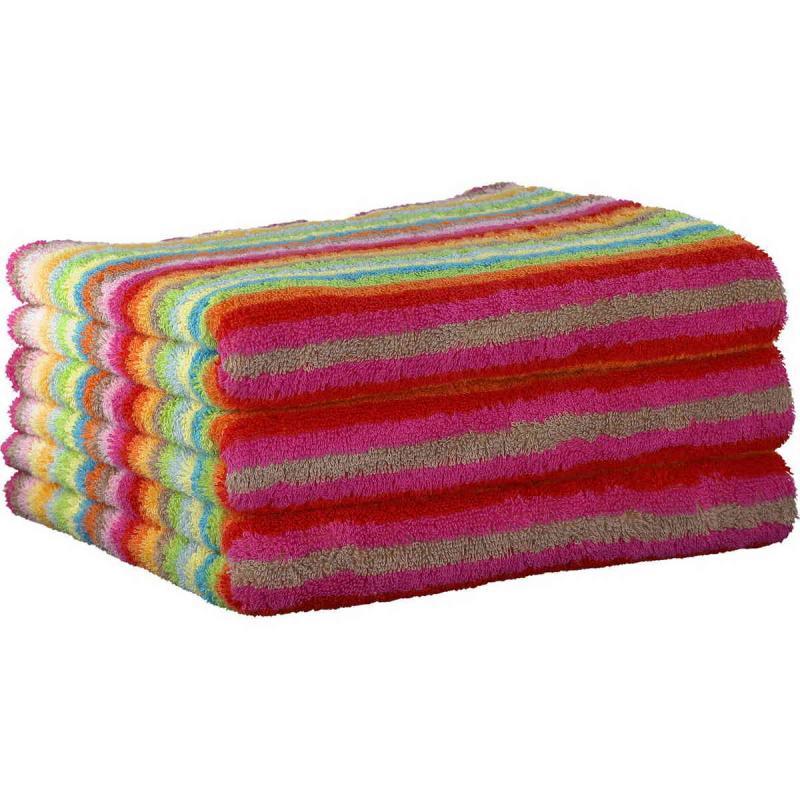 Handduk Lifestyle 7008-25
