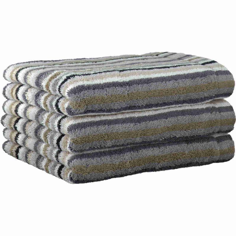 Handduk Lifestyle 7048-37
