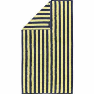 Handduk Sea Streifen 993-51