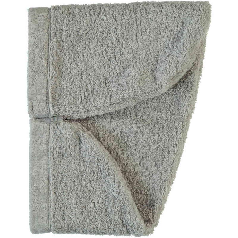 Cawö 7073 terry towel twister of 100% premium quality cotton