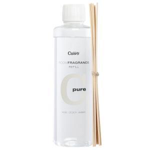 Cawö Doftpinnar Refill Pure