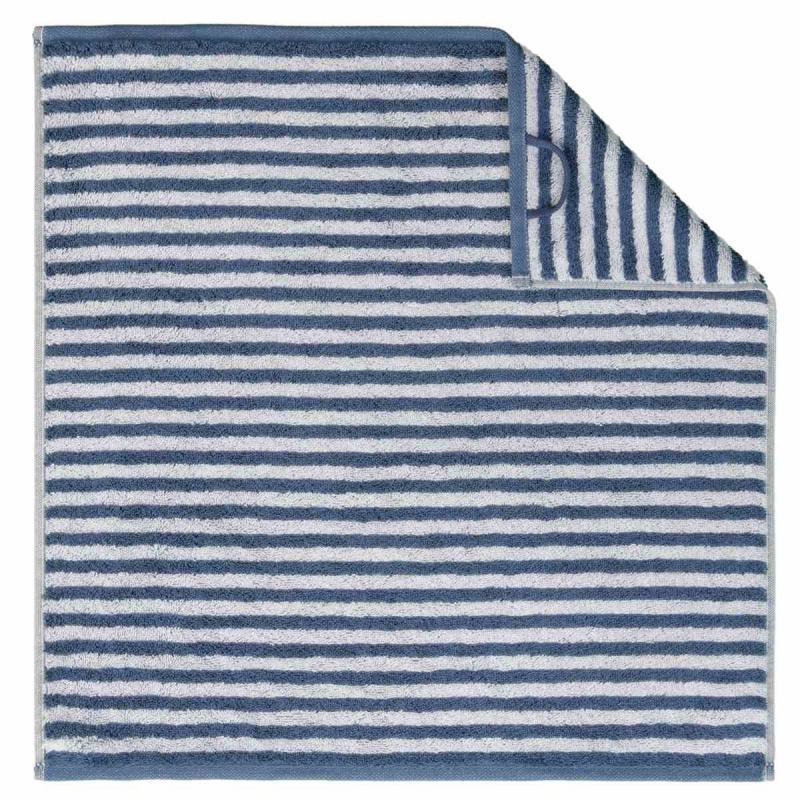 Kitchen Towel Cuisine Campus 50x50 nachtblau