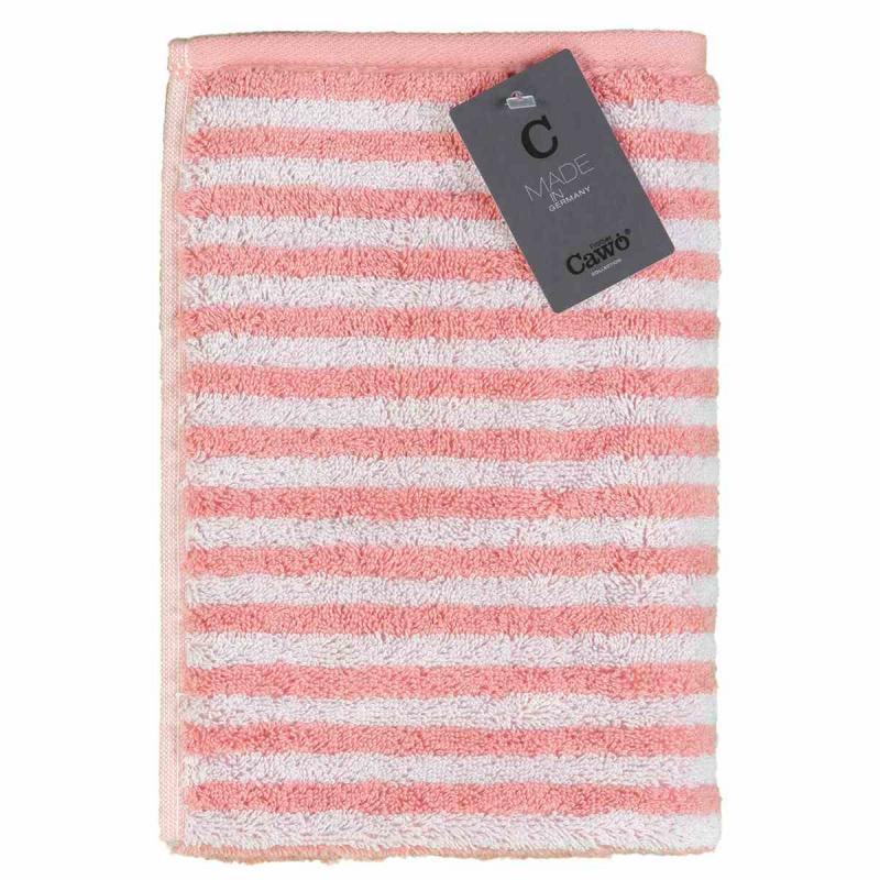 Kitchen Towel Cuisine Campus 50x50 rouge