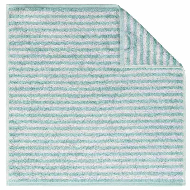 Kitchen Towel Cuisine Campus 50x50 sea green