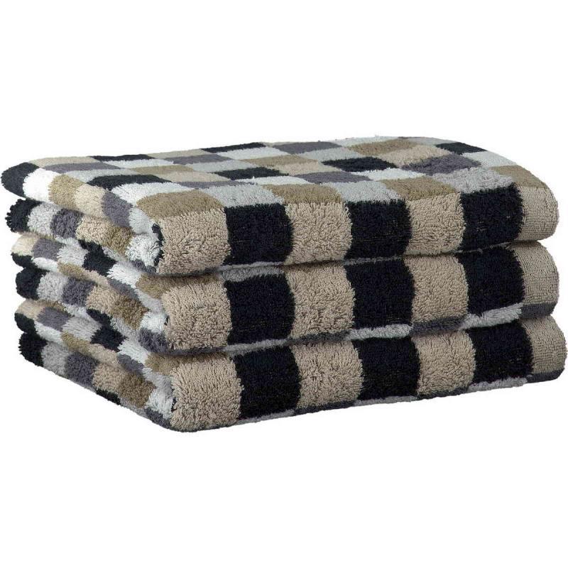 Handduk Lifestyle 7047-37