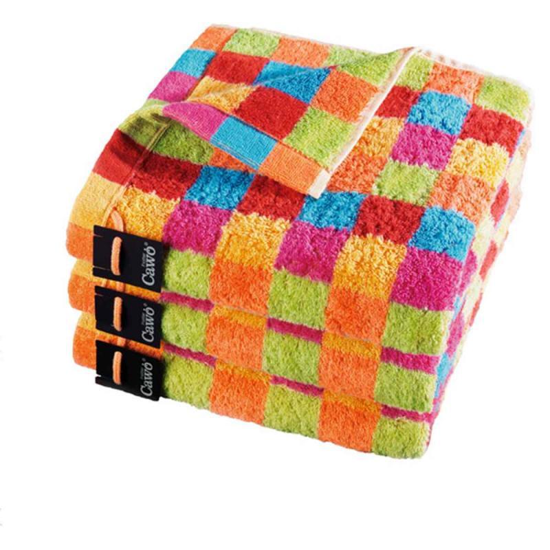 Handduk Lifestyle 7017-25