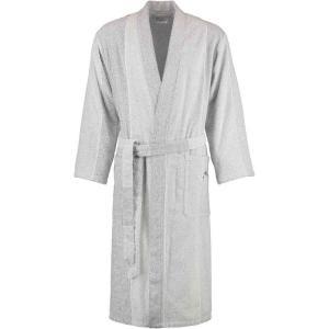 Badrock Kimono Unisex 5005-76