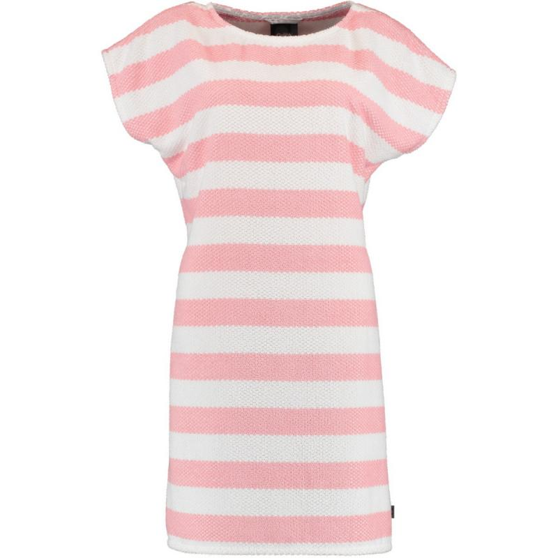 Beach Dress 9305-26 Malve