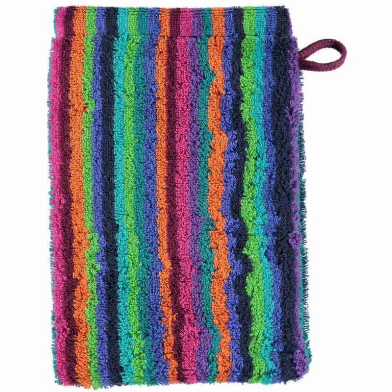 Cawö Tvättvante Tvätthandske för Ansiktstvätt och Sminkborttagning