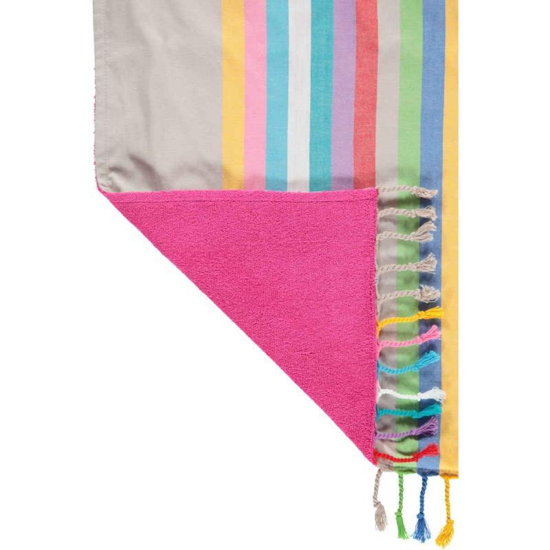 Hammam Towel Viva 5502-23