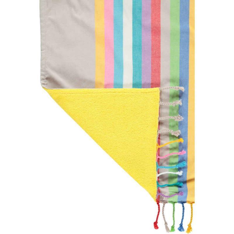 Hammam Towel Viva 5502-53