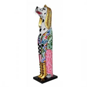 Dog Dusty L Toms Drag Collection Online Shop 4457