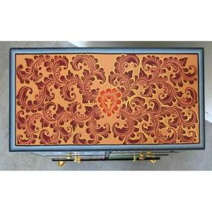 Drawer Chest Ischia Toms Drag Collection Online Shop 102181
