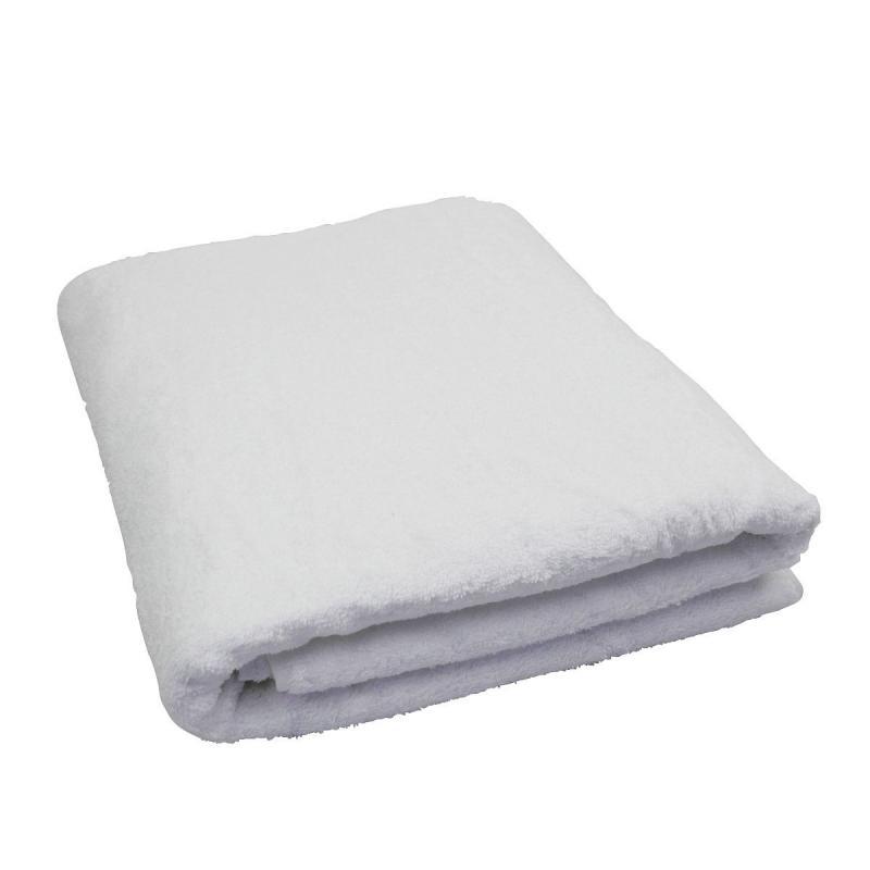 XL Wellness Towel 90x215 Sensepura
