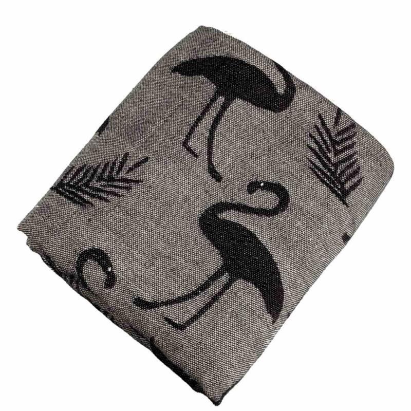 Beach Towel Cap d'Agde XXL