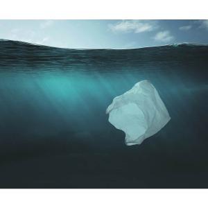 CLEAN OCEAN strandbadlakan
