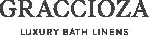 EGOIST presentset tvätthanddukar
