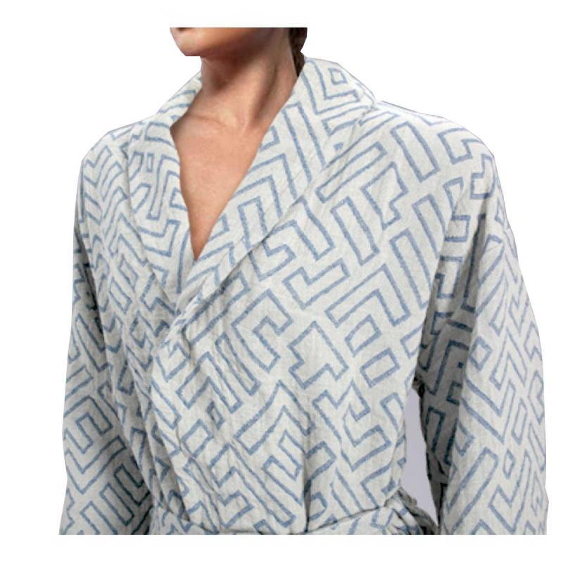 Peshtemal bathrobe Antalya