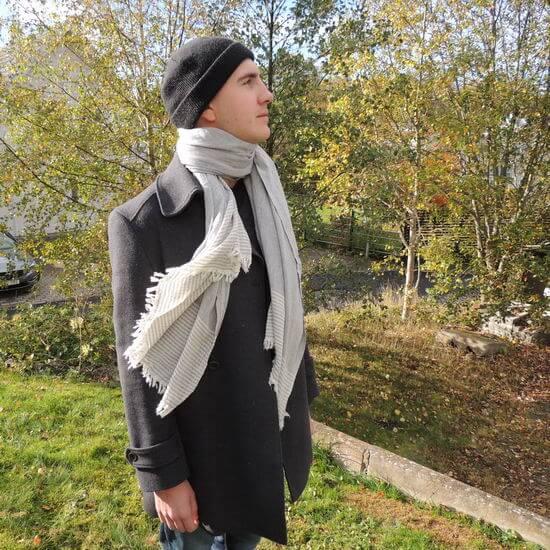 Hamam Handduk Kamber Halsduk, Sjal, Bordsduk, Resehandduk, Strandhandduk Online från Casa Zeytin