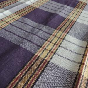 Hamam handduk Traditional Lila