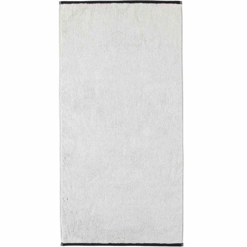 Towel Code Doubleface 114-79 sterling