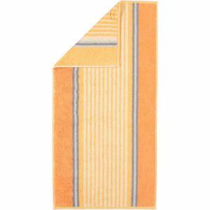 Handduk Florentine Streifen 197-55 melba