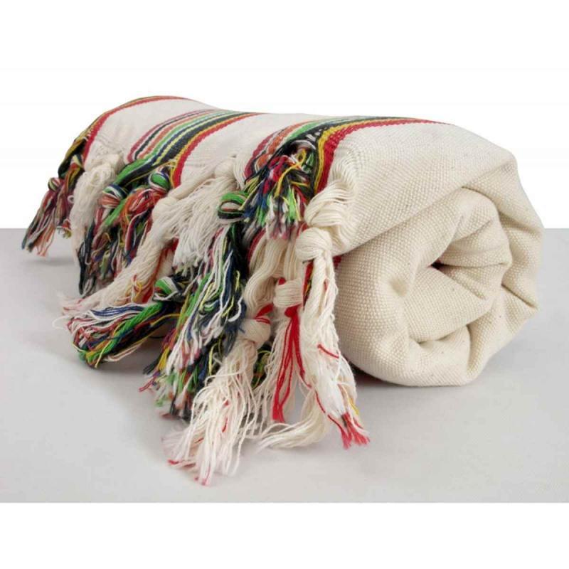 Hamam Towel Izmir