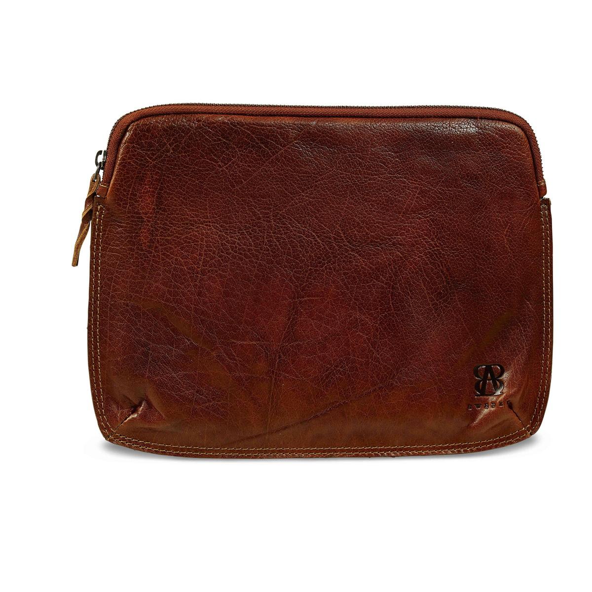 Köp ipadväska skinn från B-away av vaxad buffelläder online. Trygg betalning, snabb leverans och fri frakt över 499 kr i Sverige