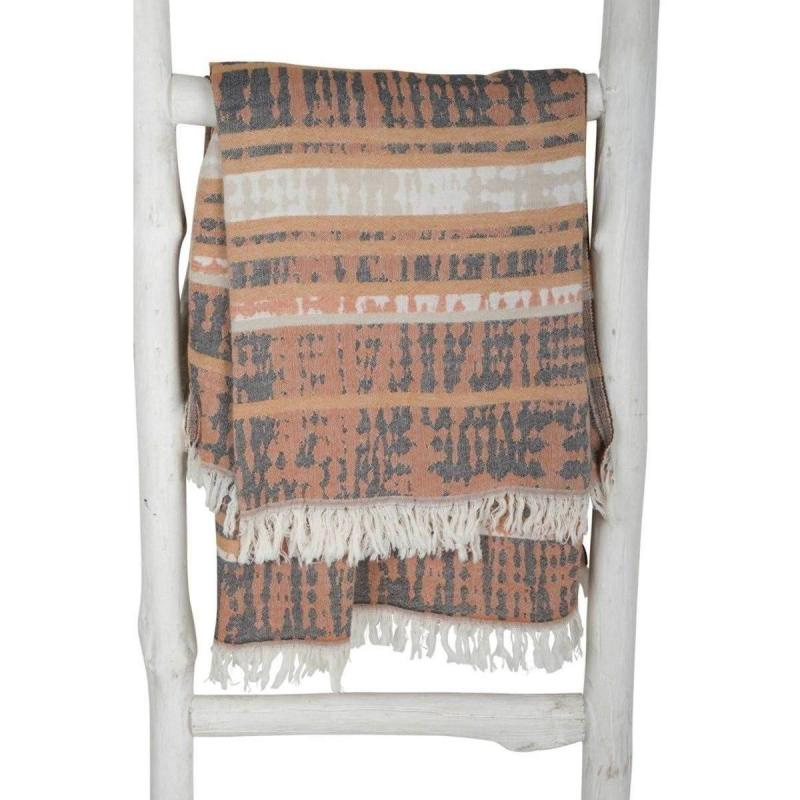 Hammam towel IBAR