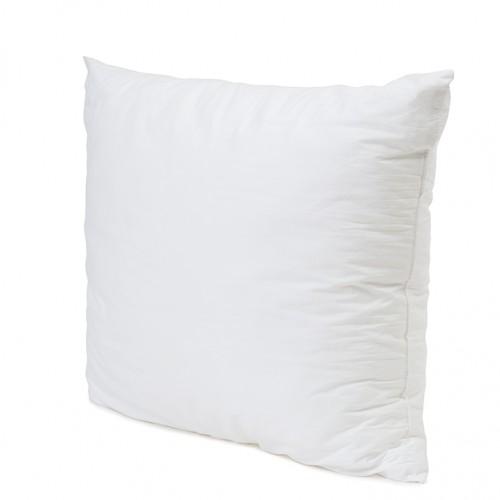 Kudde 50x70 Comfort Bollfiber Sovkudde Syntetkudde - Sovrum