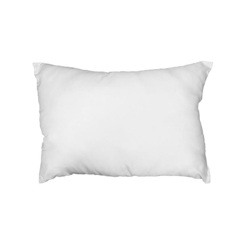 COURCHEVEL Pillow