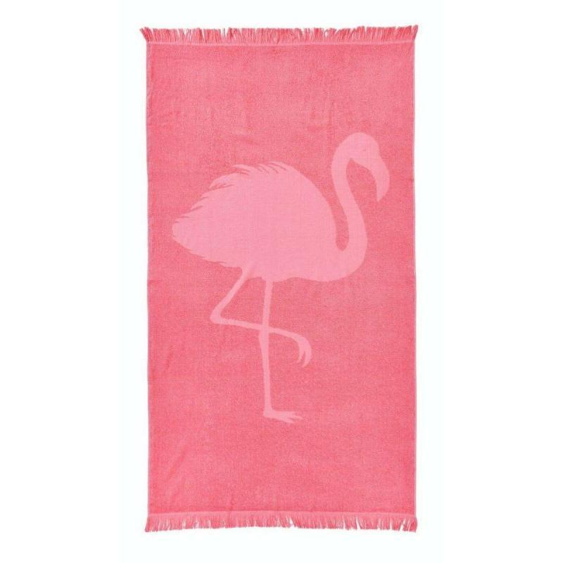 Hammam towel Mellbystrand