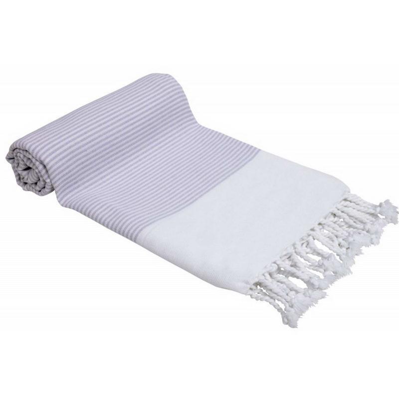Hamam Towel Marmaris lilac