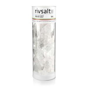 Rivsalt™ PASTA SALT