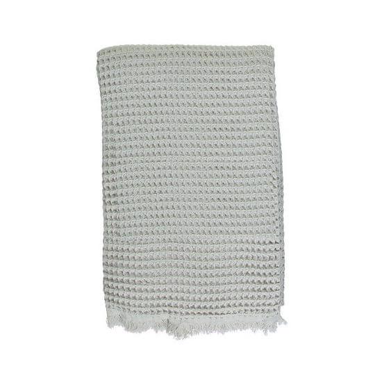 Towel - Blanket Dupduru Waffle 120x180 Sand