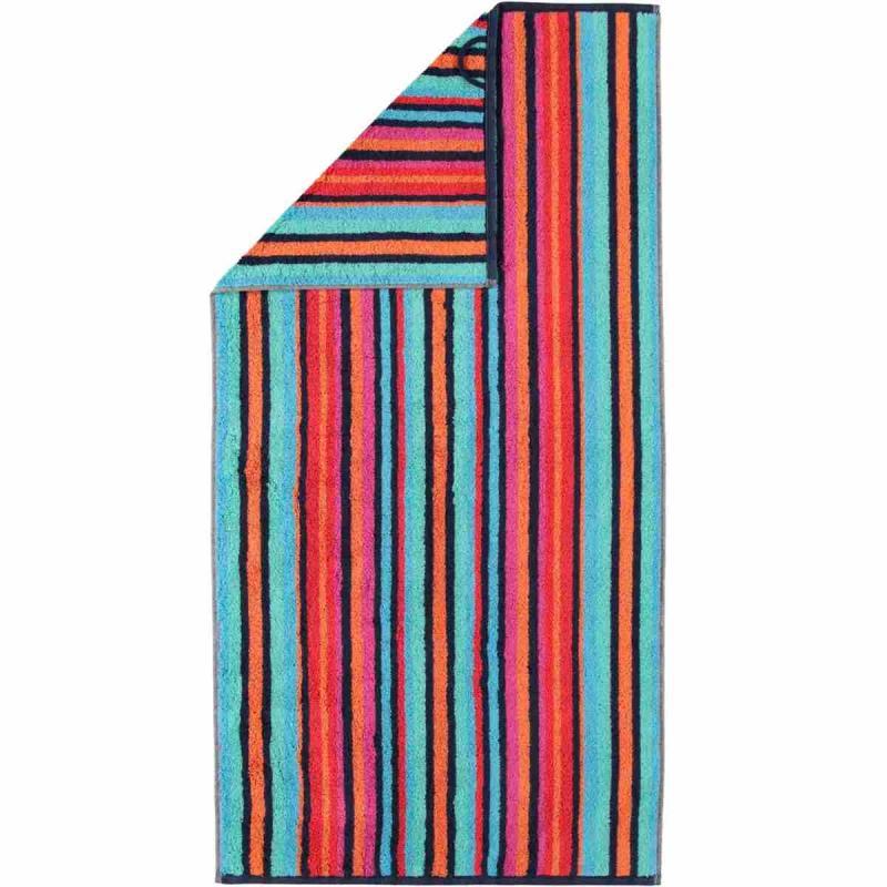 Towel Art Streifen 146-12