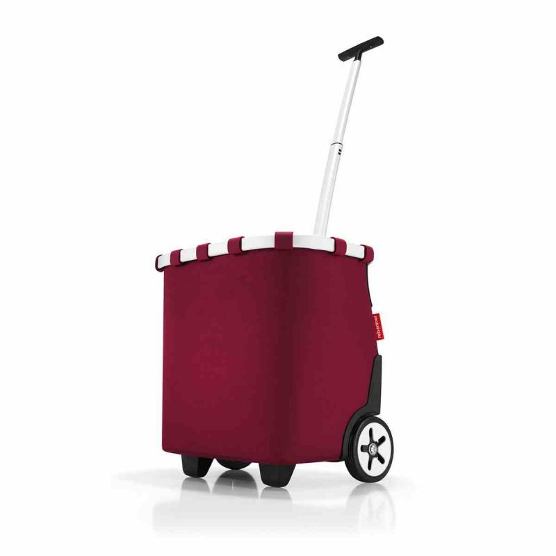 Carrycruiser Dark Ruby