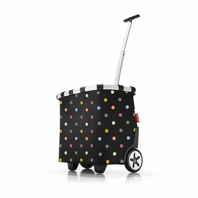 Carrycruiser Dots