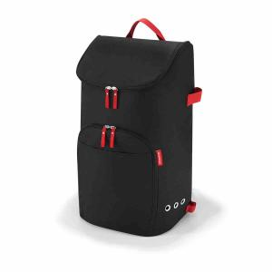 Citycruiser bag Svart