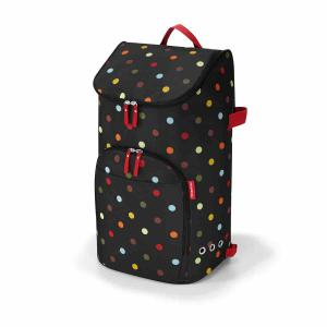 Citycruiser bag dots