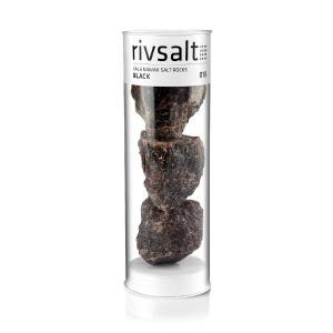 Rivsalt™ Refill BLACK