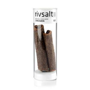 Rivsalt™ Refill CINNAMON